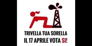 trivella1