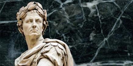 romano-antico
