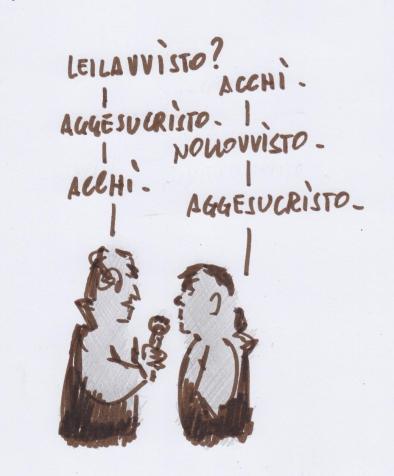 chilavvisto-aggesucristo