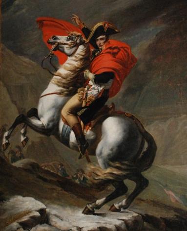 david-napoleone-attraversa-le-alpi3-kunsthistorisches-museum-vienna