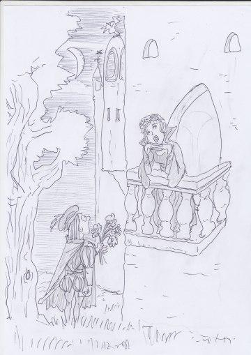 balcone-di-giulietta_0001