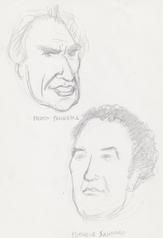pannella-santoro
