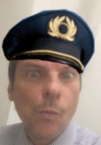 pilota barza