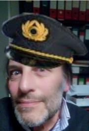 pilota io