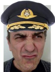 pilota marcelòp