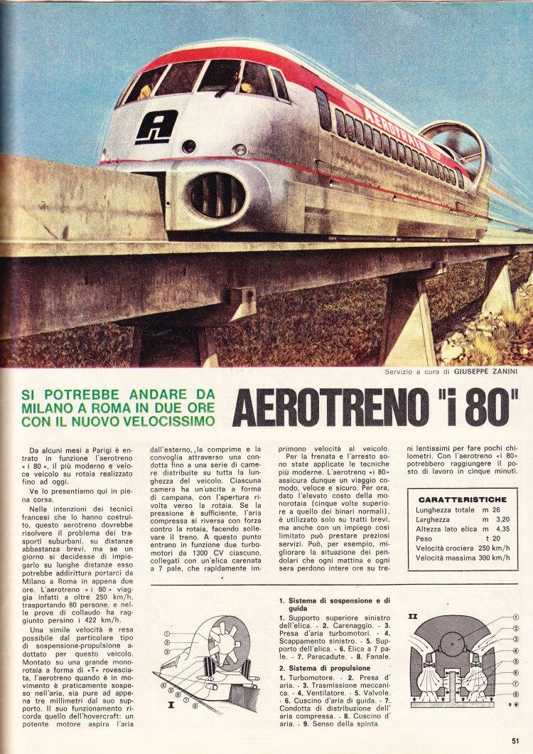 corrierino treno a levitazione_0001