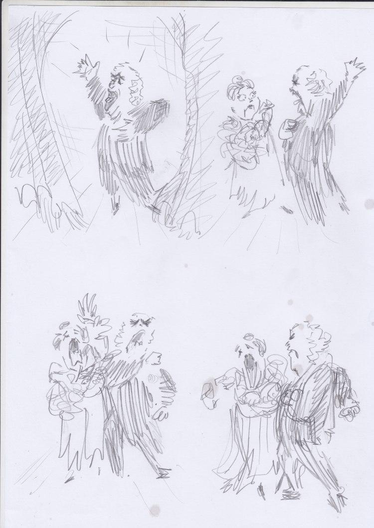 opera 1